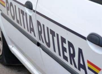 POLIŢIA: Dosar penal pentru numere false şi contrabandă cu ţigări