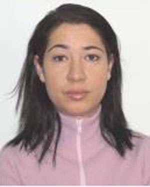 POLIŢIA: Încă o tânără a dispărut de la domiciliu