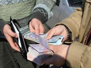 POLIŢIA: Maramureşeni cercetaţi pentru înşelăciune, şantaj, cămătărie şi contrabandă