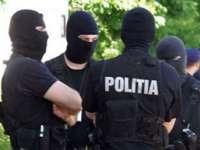 POLIŢIA: Percheziţii, şapte arme şi ţigări în valoare de 226.740 lei confiscate în perioada 16 – 19 iulie a.c.