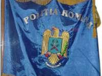 POLIŢIA ROMÂNĂ este alături de elevi la începutul noului an școlar