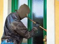 POLIŢIA: Sighetean cercetat pentru tentativă la furt calificat