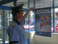 Poliţia a luat toate măsurile pentru asigurarea unui climat de linişte şi siguranţă publică pe durata desfăşurării alegerilor locale