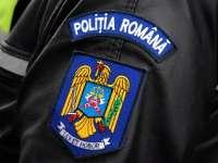 POLIȚIA - Acţiune în târgul lunar din Sighetu Marmaţiei