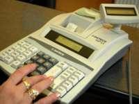POLIȚIA - Acţiuni pentru prevenirea şi combaterea evaziunii fiscale
