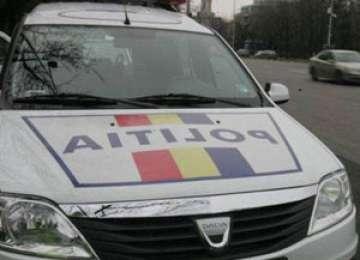 POLIȚIA: Băimărence bănuite de comiterea a trei furturi