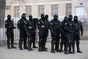 Poliția caută 28 de falși inspectori OPC