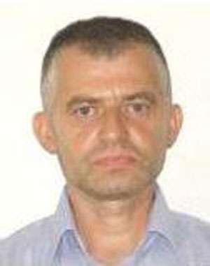 Poliţia caută un bărbat din Valea Vişeului dispărut de la domiciliu