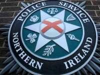 Poliția din Irlanda de Nord a descoperit o ascunzătoare de arme care ar aparține teroriștilor
