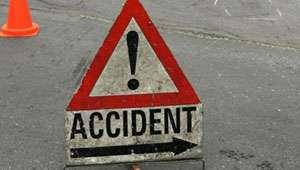 POLIȚIA: Evenimente rutiere soldate cu patru victime, la sfârşit de săptămână