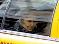 """POLIȚIA: Înşelăciune """"dejucată"""" de un taximetrist de bună credinţă"""