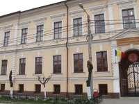 Poliția Maramureș alături de studenți la debutul Anului universitar 2016-2017