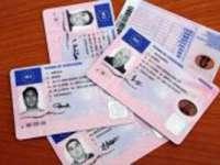 POLITIA: Noua permise de conducere suspendate ieri in Maramures