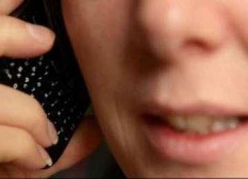 POLIȚIA - NU RĂSPUNDEȚI la numărul acesta! Vă distruge cartela SIM și TELEFONUL