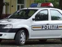 Poliţia Română îi va putea depista cu ajutorul unui soft special pe şoferii care conduc maşini furate