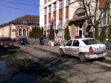 Poliția Sighet, Baia Mare și Vișeu de Sus scot mai multe posturi la concurs din sursă externă