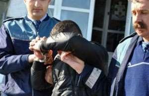 POLIȚIA: Trei minori din Vişeu de Sus cercetaţi pentru furt calificat