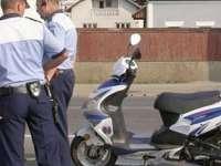 POLIȚIA: Un sighetean s-a ales cu dosar penal pentru infracţiuni la regimul circulaţiei