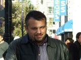 POLITICA în MUNICIPIUL de pe IZA - ȘOFERUL lui Ovidiu Nemeș, MEMBRU în BPL al PNL Sighet