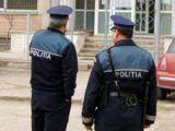 Poliţiştii acuzaţi că au violat o minoră sunt LIBERI