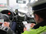 Polițiștii au intervenit la peste 200 de evenimente în decursul săptămânii trecute