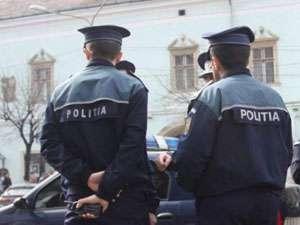 Polițiștii au reușit recuperarea prejudiciului reclamat ieri de o familie din Dragomirești