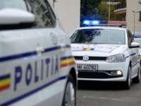 Poliţiştii de ordine publică au acţionat pentru a verifica legalitatea funcţionării prestatorilor de servicii în domeniul securităţii fizice