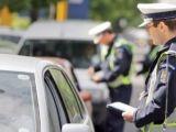 Poliţiştii din Baia Sprie au acţionat pentru combaterea vitezei excesive