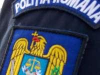 Polițiștii maramureșeni, alături de elevi la începutul noului an școlar