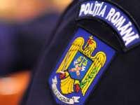 Poliţiştii maramureșeni au acţionat pentru combaterea evaziunii fiscale