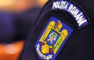 Poliţiştii maramureşeni au acţionat pentru combaterea evaziunii fiscale