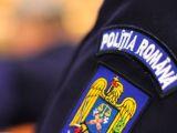 Polițiștii maramureșeni au contribuit la evitarea unei tragedii și la salvarea de vieți