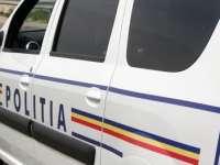 Poliţiştii maramureşeni recomandă prudenţă maximă pe şosele