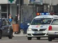 Poliţiştii maramureşeni vor fi la datorie zilnic în perioada Sărbătorilor Pascale