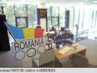 Polițiștii ridică, vineri, echipament sportiv de la Comitetul Olimpic și Sportiv Român (COSR) în dosarul privind echipamentele sportive contrafăcute, au declarat, pentru AGERPRES, surse judiciare