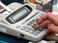 Poliţiştii sigheteni au acţionat pentru combaterea evaziunii fiscale şi au aplicat amenzi în valoare de 4.700 de lei