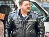 Polițistul accidentat grav de un om de afaceri turc a încetat din viaţă