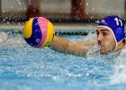 Polo: Steaua s-a calificat în semifinale la Euro Cup