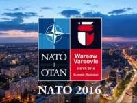 Polonia a cheltuit aproximativ 50 de milioane de dolari pentru pregătirea summitului NATO
