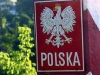 Polonia reintroduce temporar controale la frontierele interne Schengen
