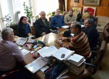 Pomicultorii maramureșeni au fost lăsați fără fonduri europene