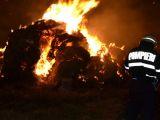 Pompierii maramureșeni au intervenit în 5 situații de urgență în weekend