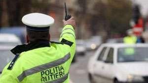Ponta: CODUL RUTIER va fi adoptat după găsirea unei soluţii tehnice de implementare