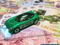 Ponta: Vom restitui taxa auto conform deciziei CJUE