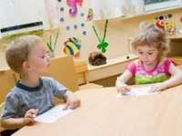 Ponta vrea o dezbatere privind învăţământul obligatoriu de la 5 ani