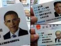 Posibilă întâlnire de GRAD ZERO la Moscova - Barack Obama, Vladimir Putin și Kim Jong-Un
