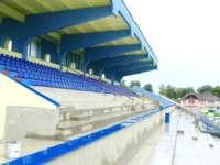 Postul de președinte al Clubului Sportiv Sighet, scos la concurs