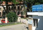 Posturile de asistenţi medicali, vânate în Sighetu Marmației
