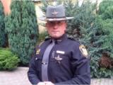 POVESTE DE VIAȚĂ - Marius Stoika, născut în Ardeal, a ajuns SHERIFF în Ohio