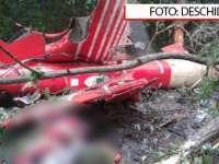 """Prăbușirea elicopterului SMURD – Raed Arafat: """"Am rămas fără cuvinte și fără răspunsuri"""""""